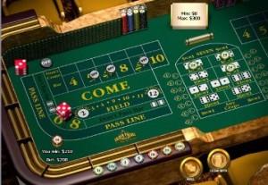 texas holdem casino betting rules