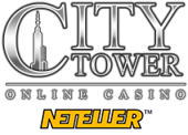 City Tower Neteller