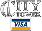 City Tower Visa